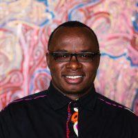 Michael Owino